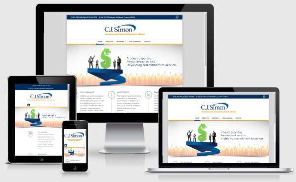 cjsimon.com/