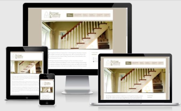 heritagecarpentrycompany.com/