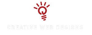 Ottawa Web Design, SEO, and Hosting Services Logo