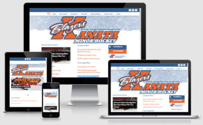 kmha website