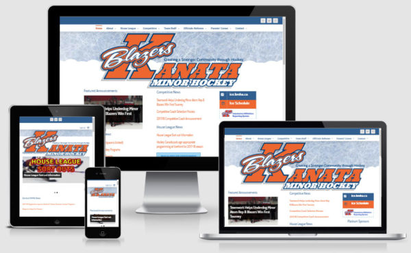 kmha website