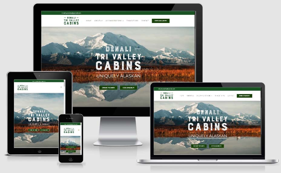 Creative Web Designs Ottawa Web Design Seo And Hosting